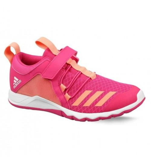 Adidas RapidaFlex №33.5 - 39