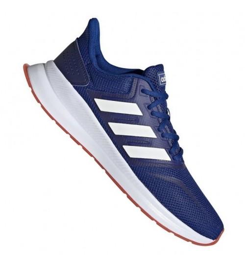 Adidas Runfalcon №44.2/3- 45