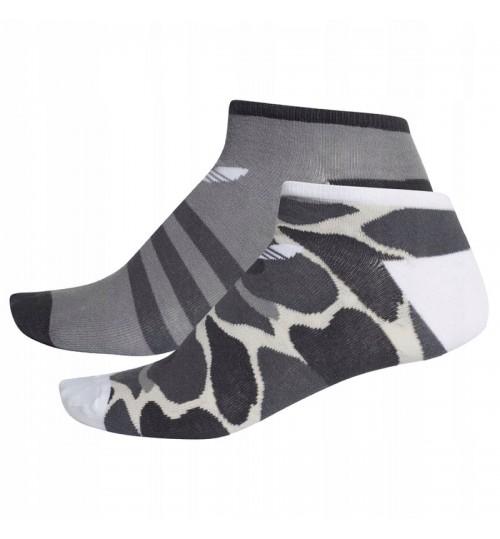 Adidas Trefoil Liner