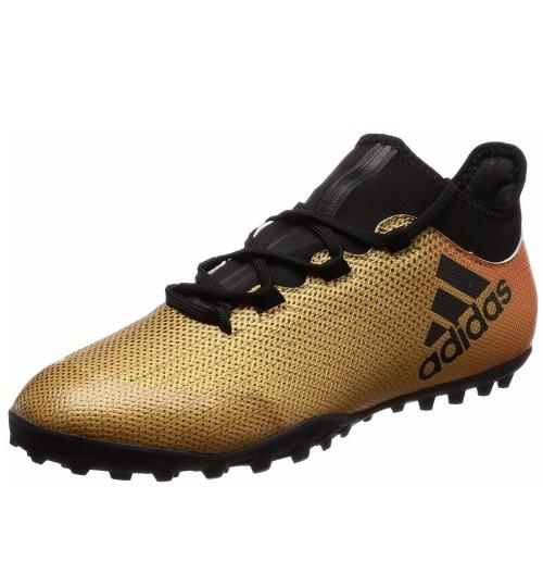 Adidas X Tango 17.3 № 46