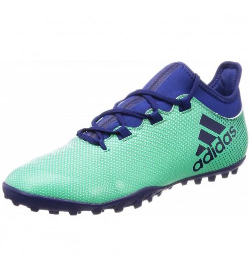 Adidas X Tango 17.3  №39 - 46