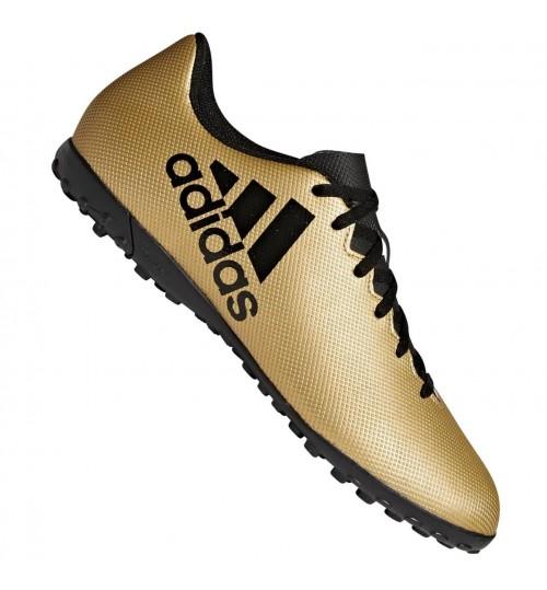 Adidas X Tango 17.4 TF №40
