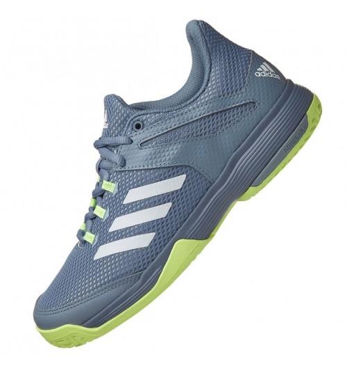Adidas Adizero Club №38.2/3