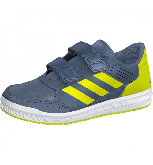 Adidas AltaSport №30 и 31