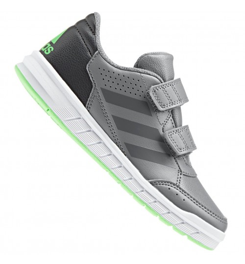 Adidas AltaSport №28 - 35