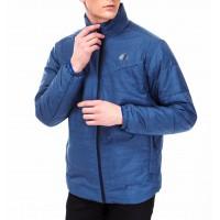 Adidas Basic Insulated Jacket №М