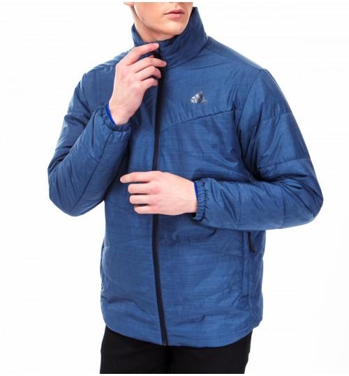 Adidas Basic Insulated Jacket
