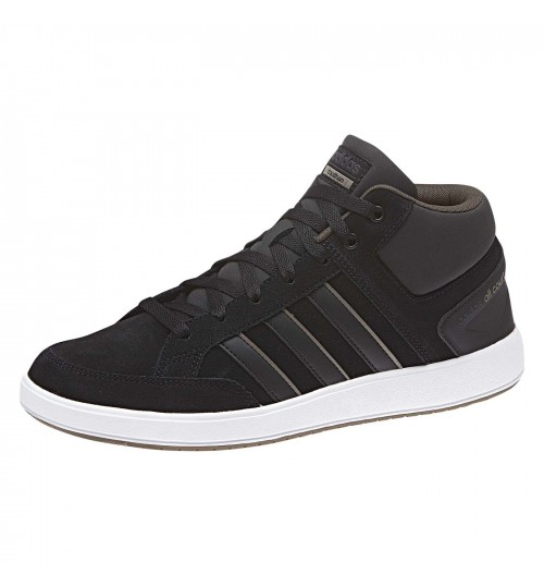 Adidas CF All Court №41 - 45