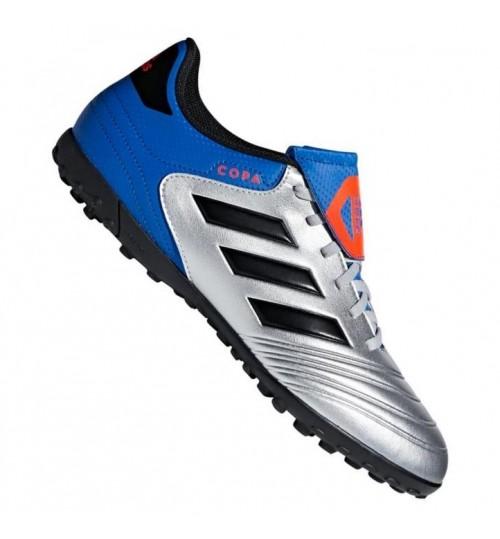 Adidas Copa Tango 18.4 TF №44 - 46