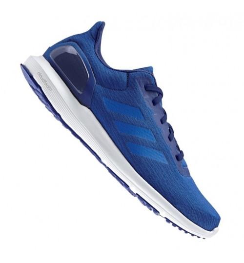 Adidas Cosmic 2 №44
