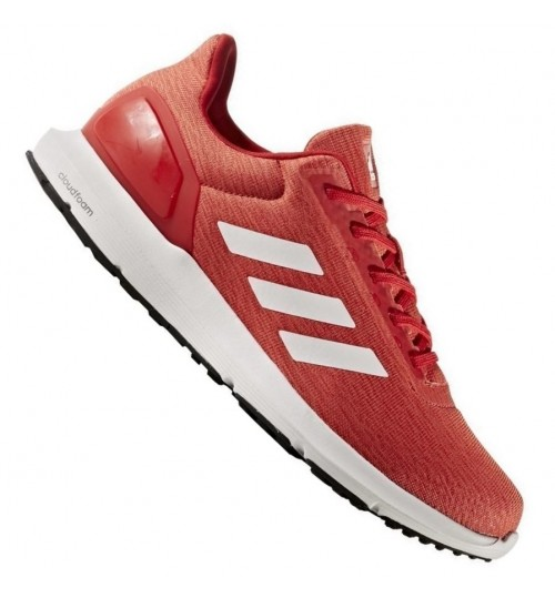 Adidas Cosmic 2 №41 - 45