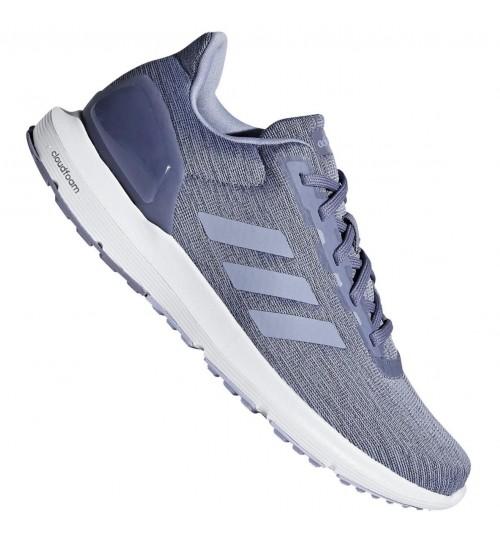 Adidas Cosmic 2 №36 - 39