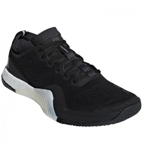 Adidas CrazyTrain Elite №46