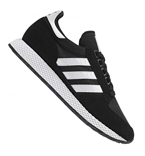 Adidas Forest Grove №39