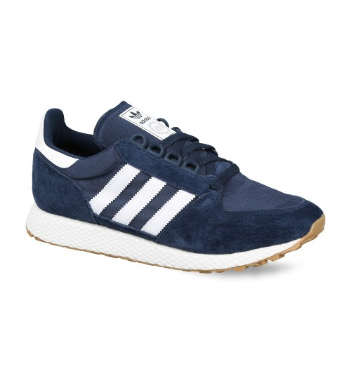 Adidas Forest Grove №39 - 45