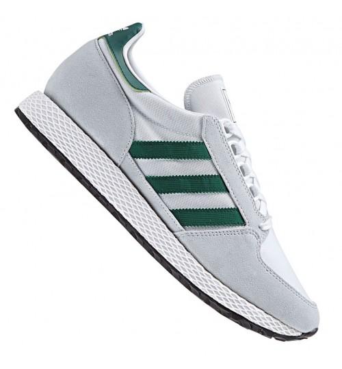 Adidas Forest Grove №46.2/3