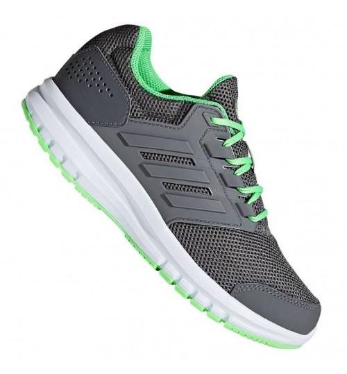 Adidas Galaxy 4 №28 - 37