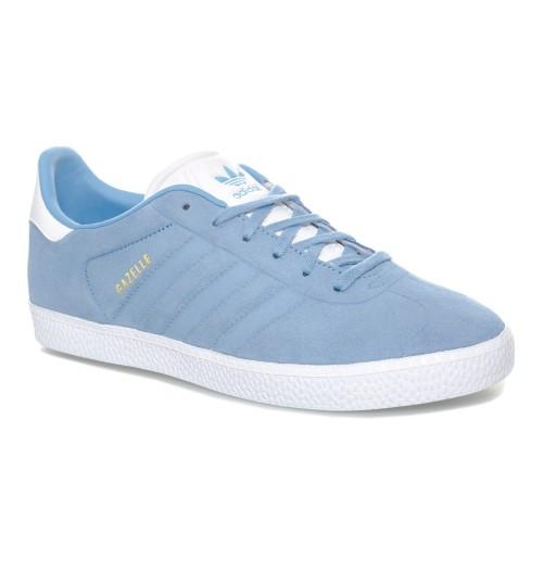 Adidas Gazelle №36.2/3 и 38.2/3