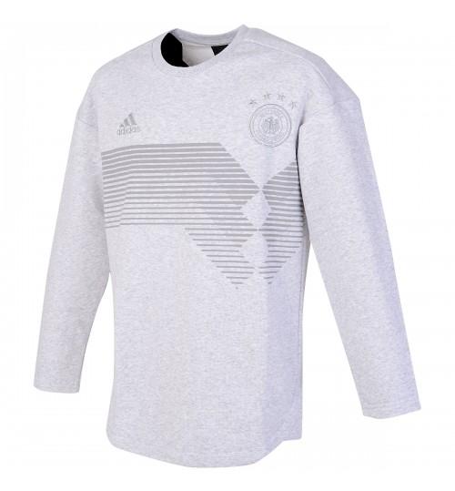 Adidas Germany Sweatshirt