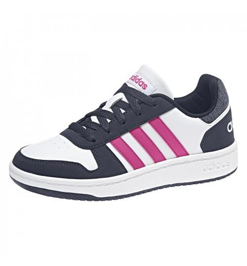 Adidas Hoops 2.0 №35 - 39