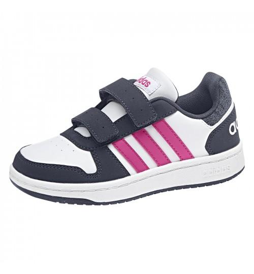 Adidas Hoops 2.0 №29 - 35