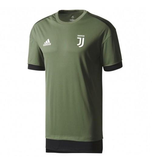 Adidas Juventus Jersey