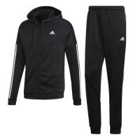 Adidas MTS Game Time