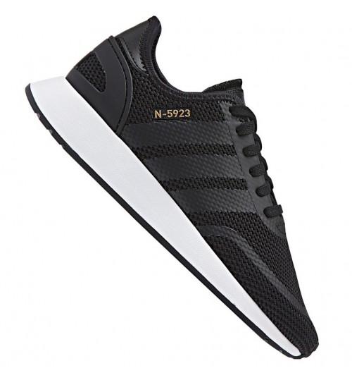 Adidas N-5923 №38 и 40
