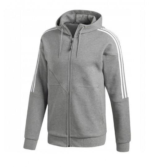 Adidas NMD Hoody