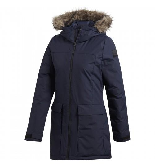 Adidas Xploric Jacket