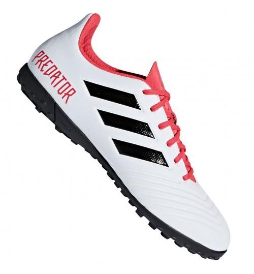 Adidas Predator Tango 18.4 №42