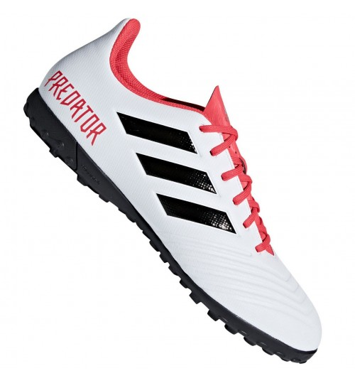 Adidas Predator Tango 18.4 №42 и 43