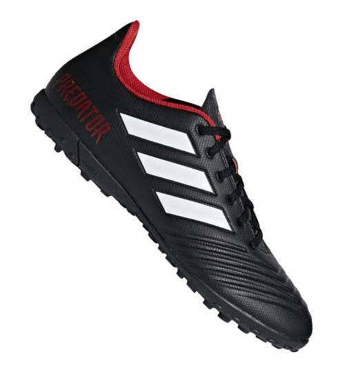 Adidas Predator Tango 18.4 №39 - 44