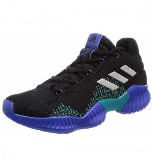 Adidas Pro Bounce №44 - 47