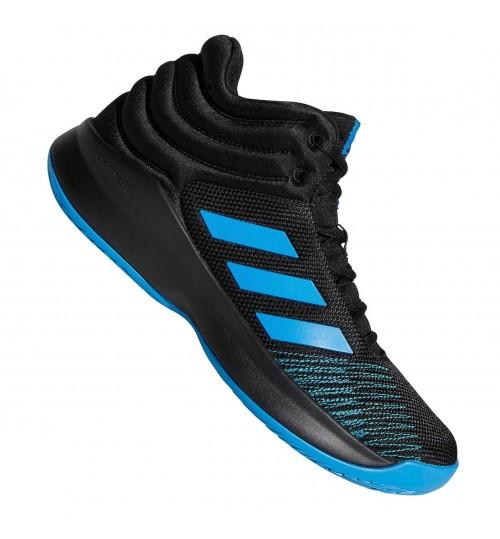 Adidas Pro Spark №44