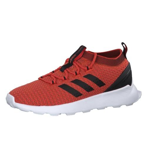 Adidas Questar Rise №39 - 46