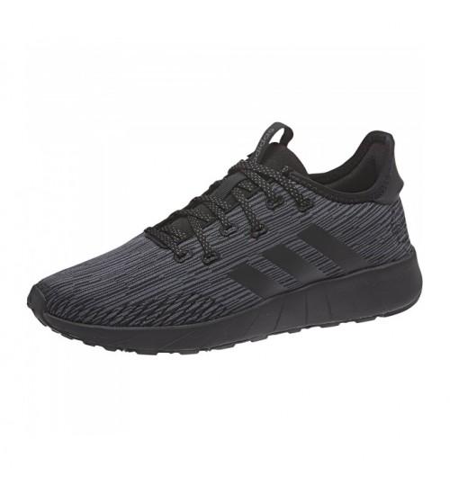 Adidas Questar X BYD №36 - 39