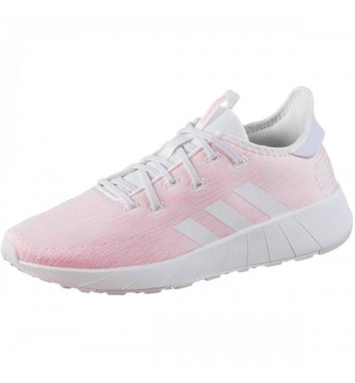 Adidas Questar X BYD №36.2/3