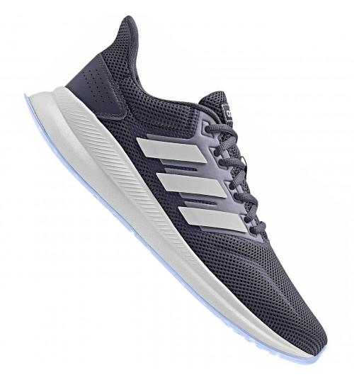 Adidas Runfalcon №44