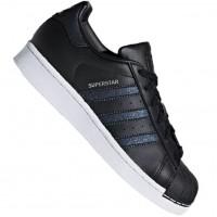 Adidas Superstar №35.5 - 36.2/3