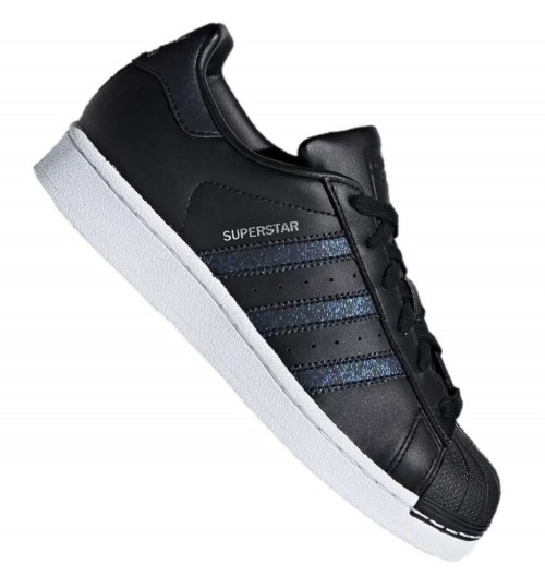Adidas Superstar №36