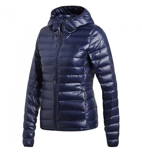 Adidas Varilite Down Jacket №S