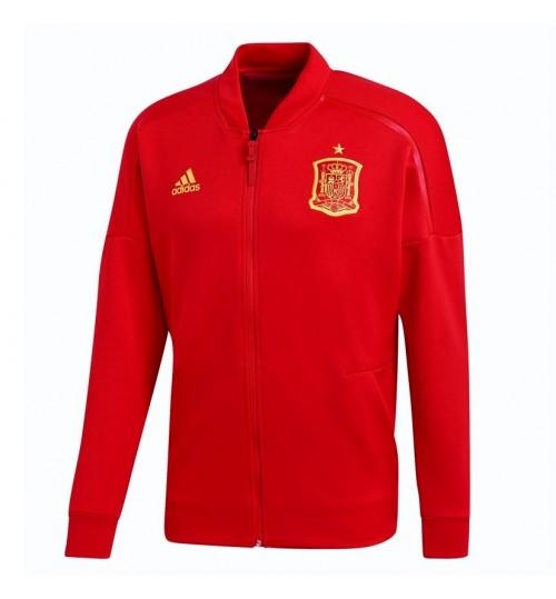 Adidas Spain Z.N.E. Jacket