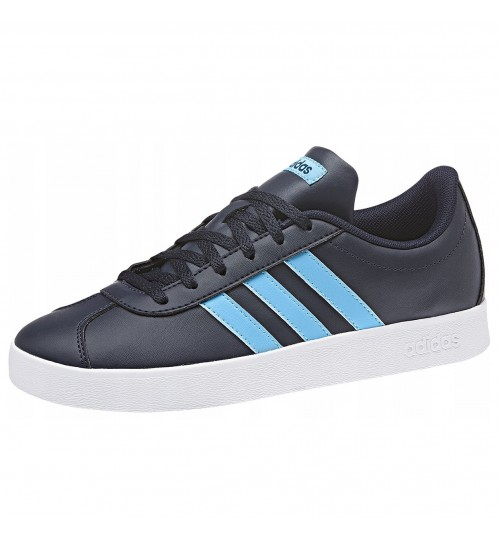 Adidas VL Court 2.0 №31.5