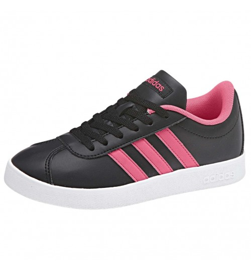 Adidas VL Court 2.0 №36 - 38.2/3
