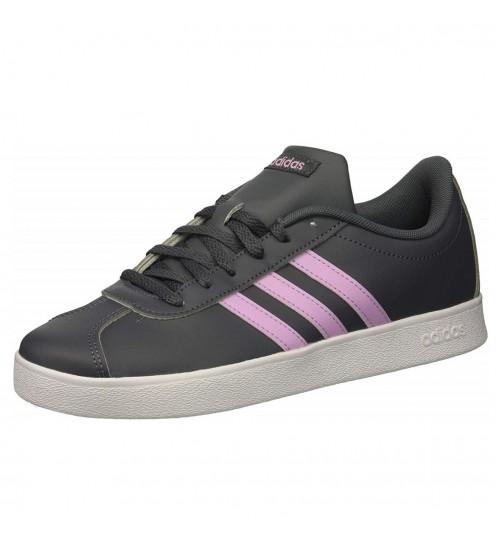 Adidas VL Court 2.0 №32