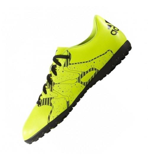 Adidas X 15.4 TF №39 - 45