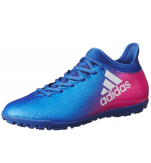Adidas X 16.3 TF №44