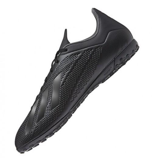 Adidas X Tango 18.4 TF №39 и 40