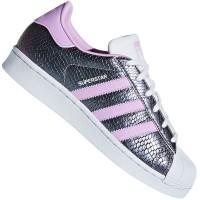 Adidas Superstar №36 и 36.2/3